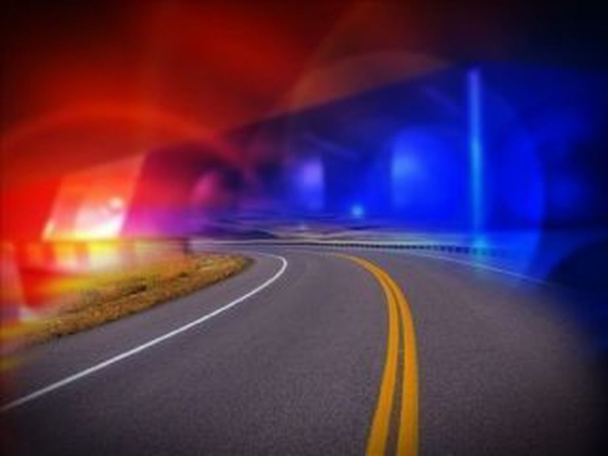 Incident on Ohio River Bridge at Paducah closes EB lane