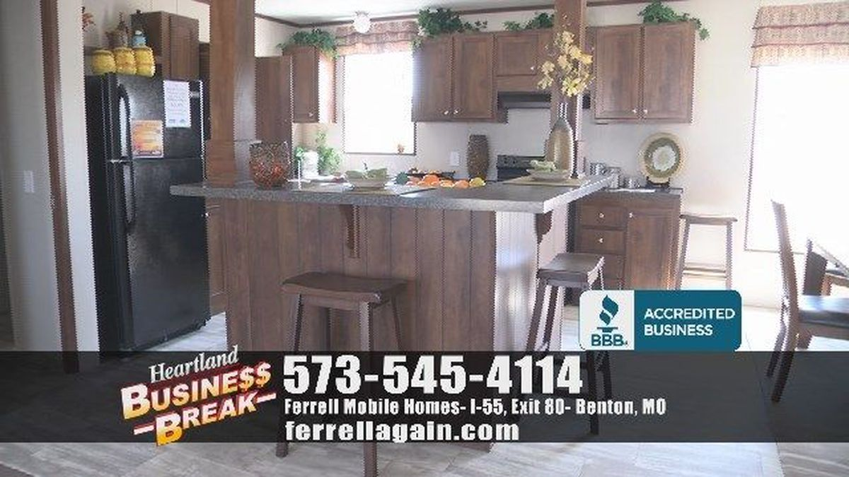 Ferrell Mobile Homes- Features and $43,995 business break on ford mobile homes, green mobile homes, kelly mobile homes, hart mobile homes, nelson mobile homes, richardson mobile homes, white mobile homes, black mobile homes, anderson mobile homes, smith mobile homes, gray mobile homes, howard mobile homes, taylor mobile homes, hicks mobile homes, walker mobile homes, clark mobile homes, barnes mobile homes, budget mobile homes, wood mobile homes, long mobile homes,
