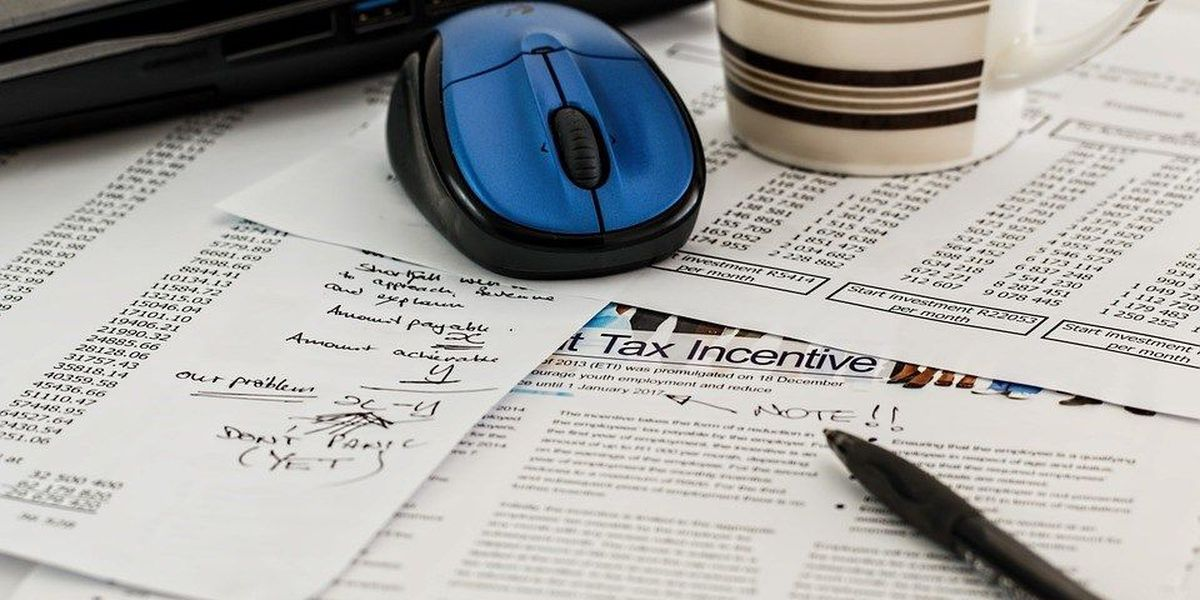 Free tax preparation workshops offered at WKCTC