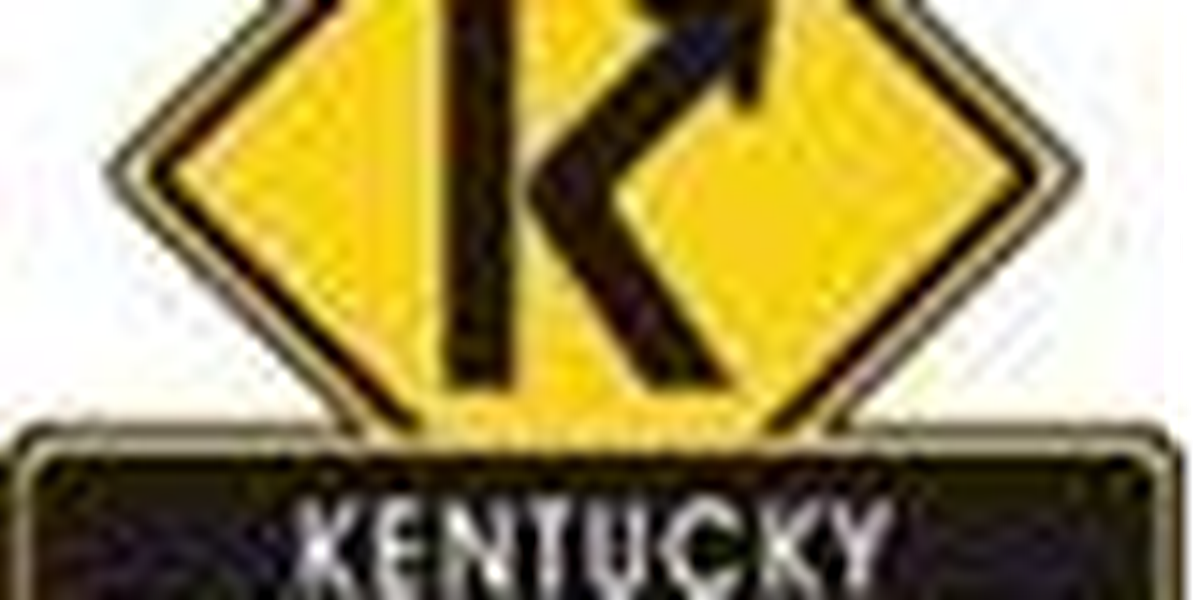 KY crews to pretreat highways beginning Thursday, Dec. 6