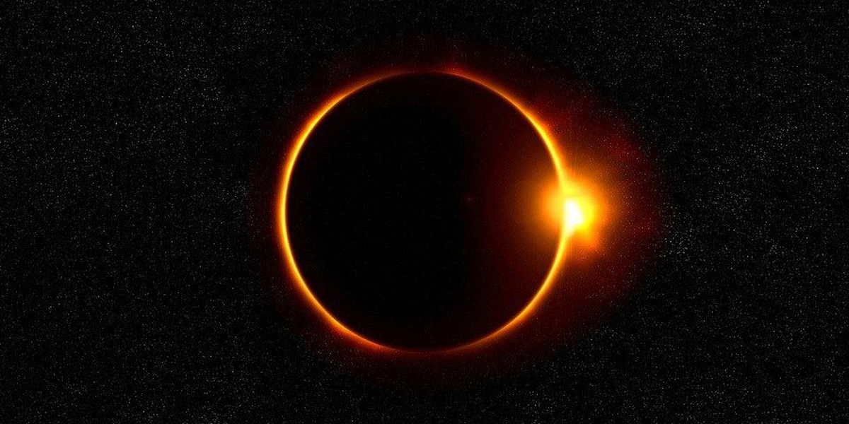 KY Emergency Management activated for solar eclipse