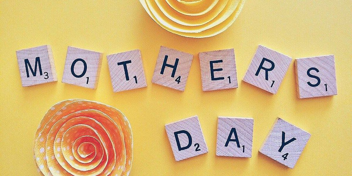 5 Things To Do With Mom In The Heartland This Mother's Day