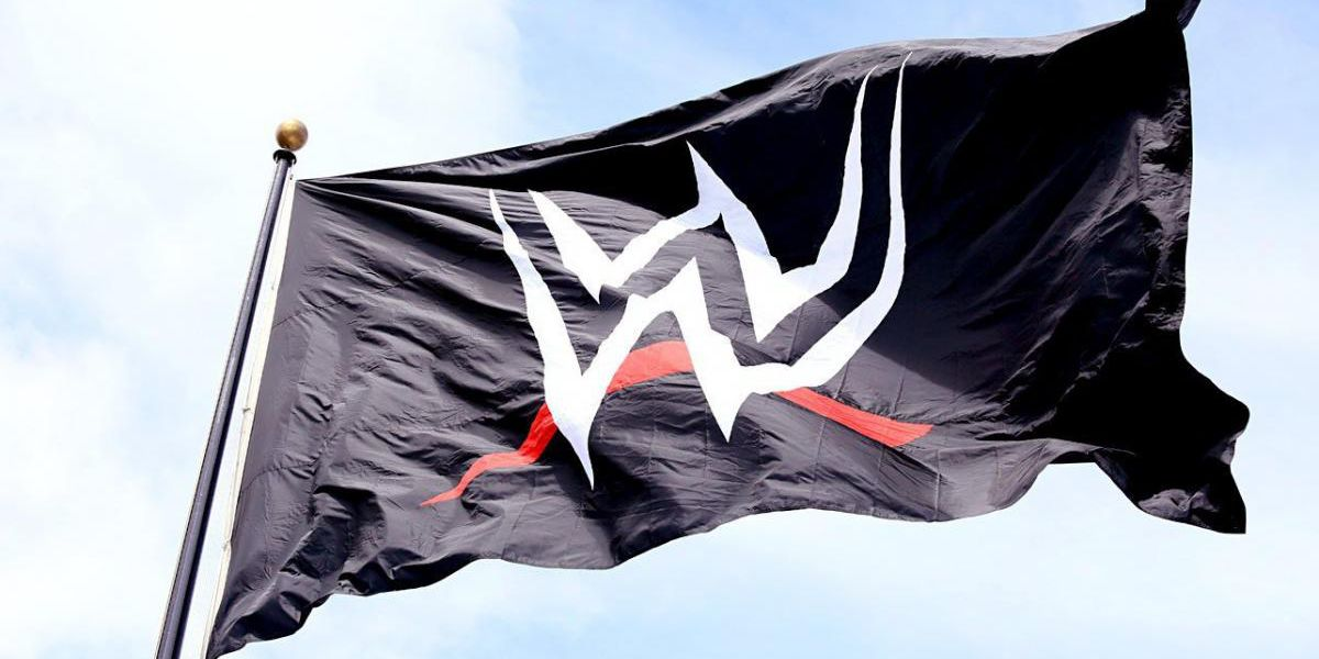 WWE names new executive directors