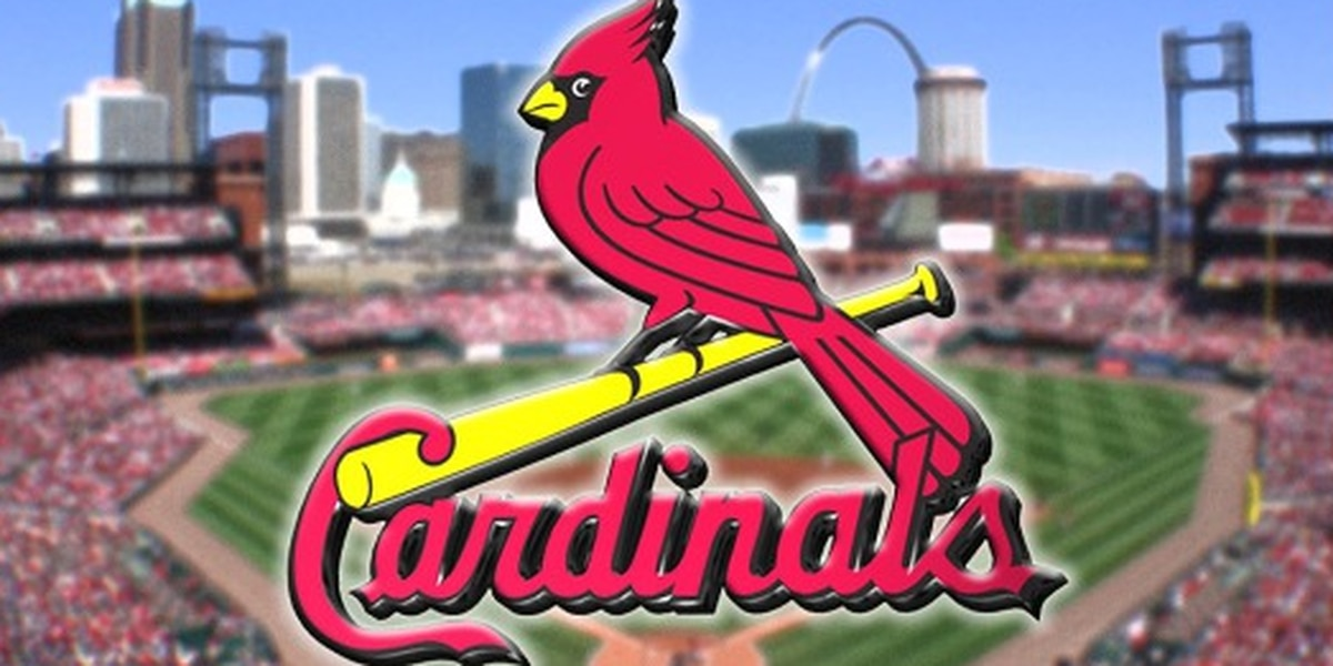 Cardinals Care donates to relief fund for employees