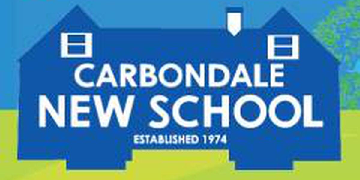 Carbondale New School transitions to teacher-led program