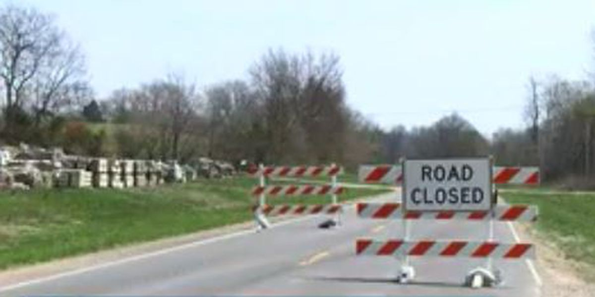 MoDOT extends waiver heavier truckloads used for flood relief on highways