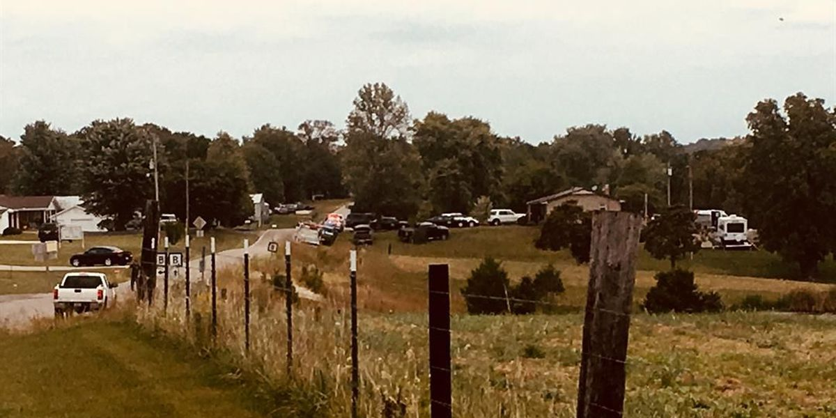 Woman dies after car crashed into Cape Girardeau Co., MO home