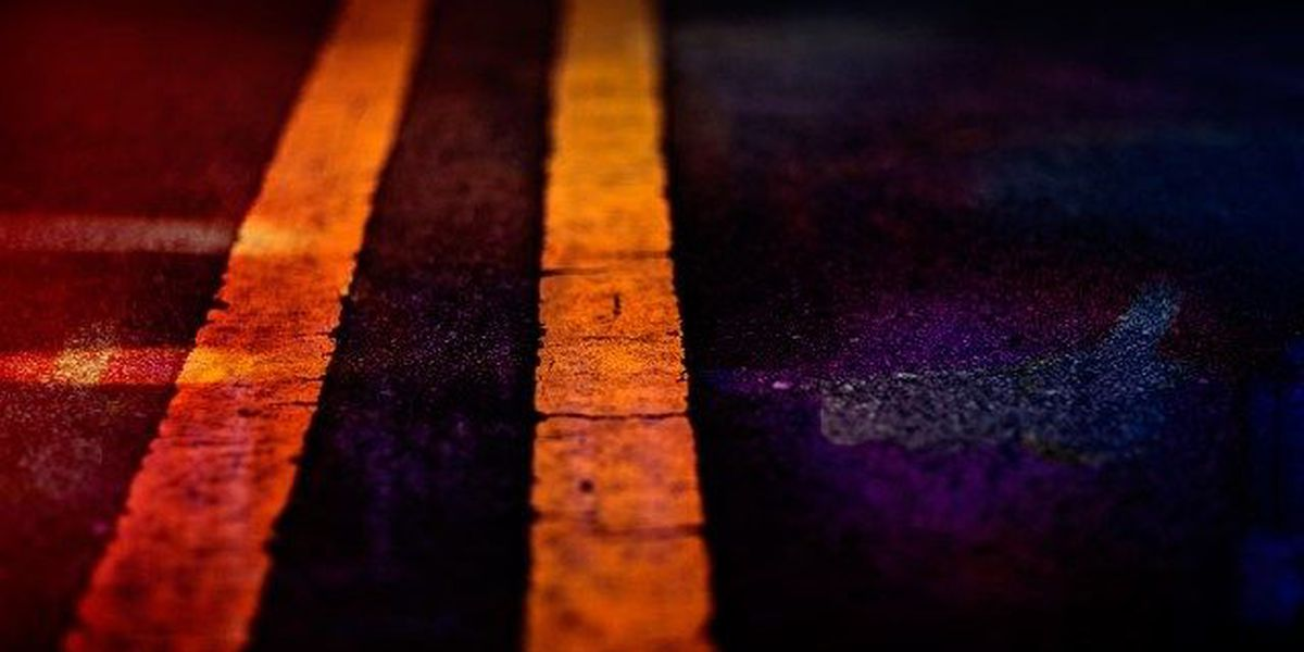 Fuel spill on I-24 causes slick conditions for miles