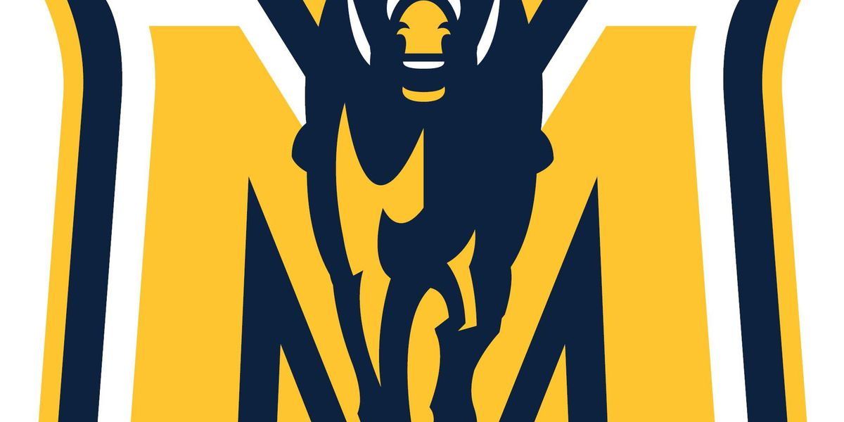 Murray State Racers return home to host Alabama A&M