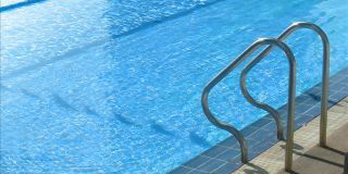 Paducah's Noble Park Pool closed until further notice