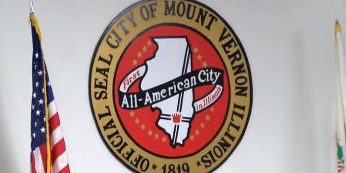 Town hall meeting to discuss betterment of Mount Vernon