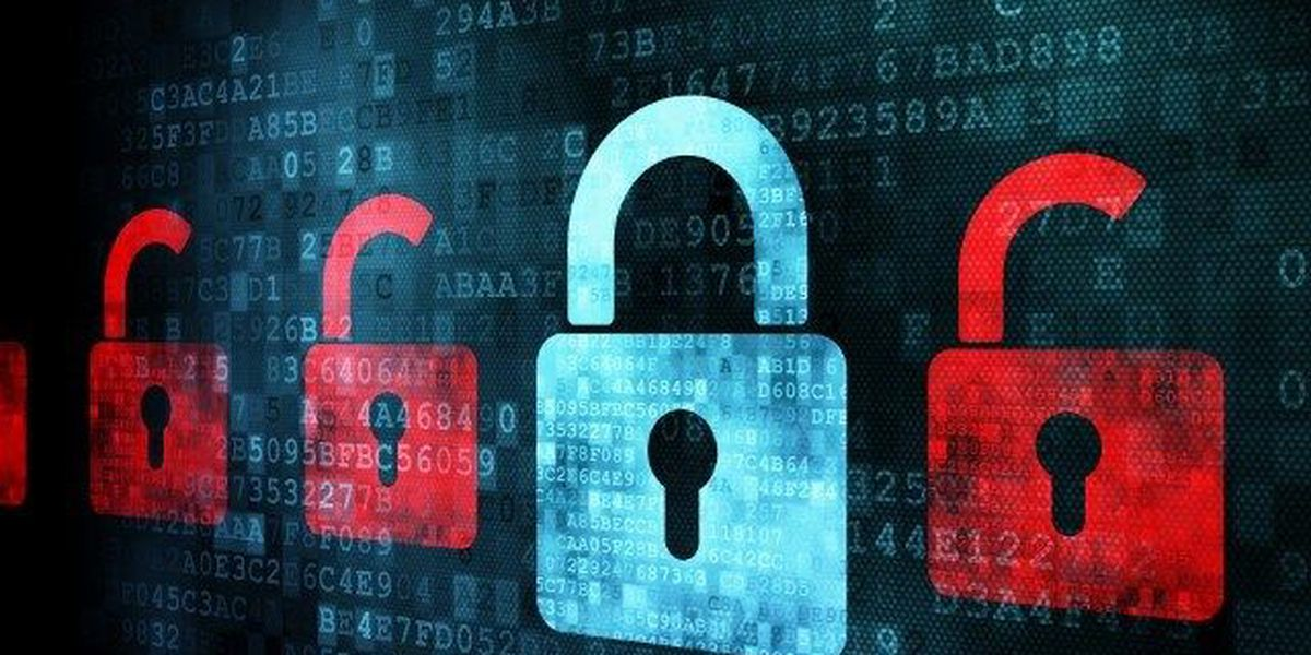Physics Research Explores Cyber Security