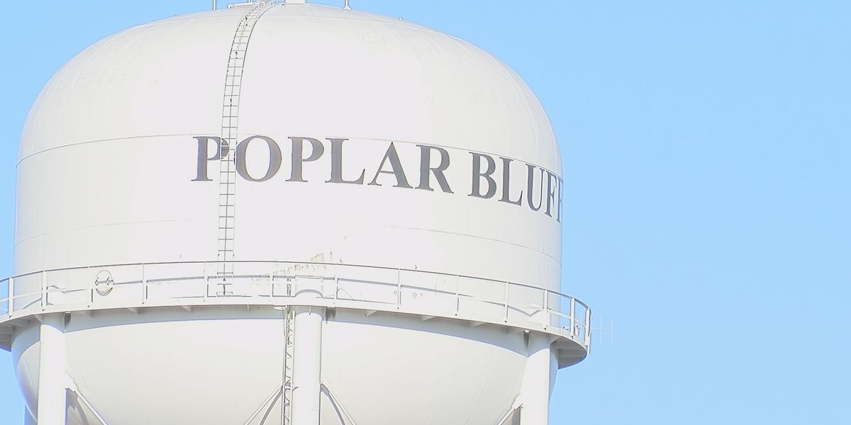 Poplar Bluff doctor asking for countywide mask mandate