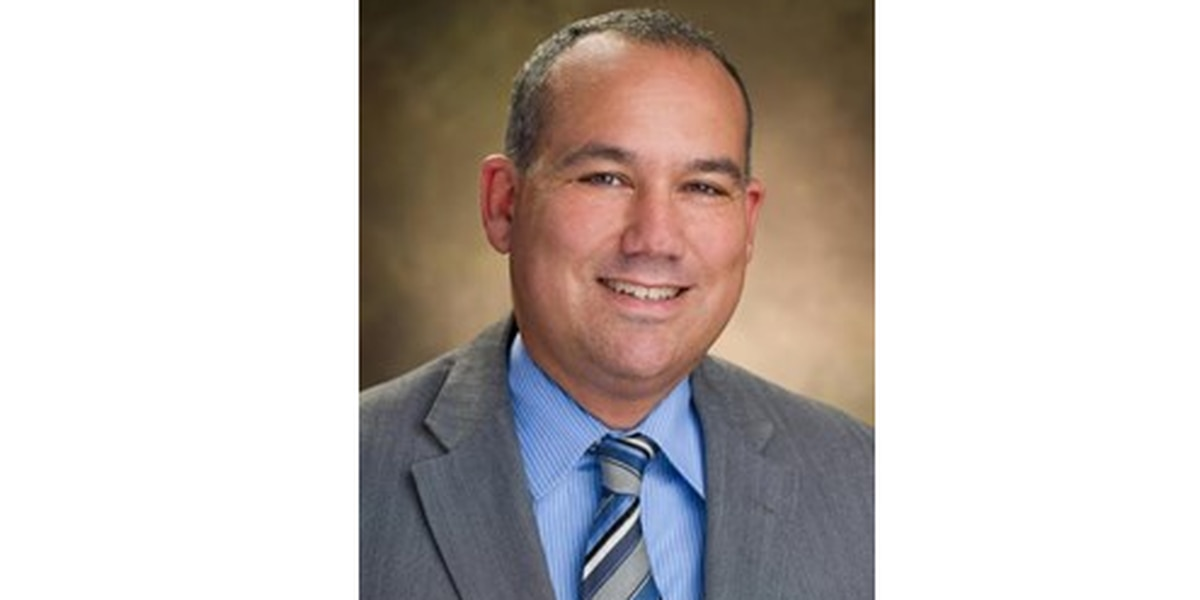 Paducah schools Board of Education to hold 'working session' on community response to superintendent photo