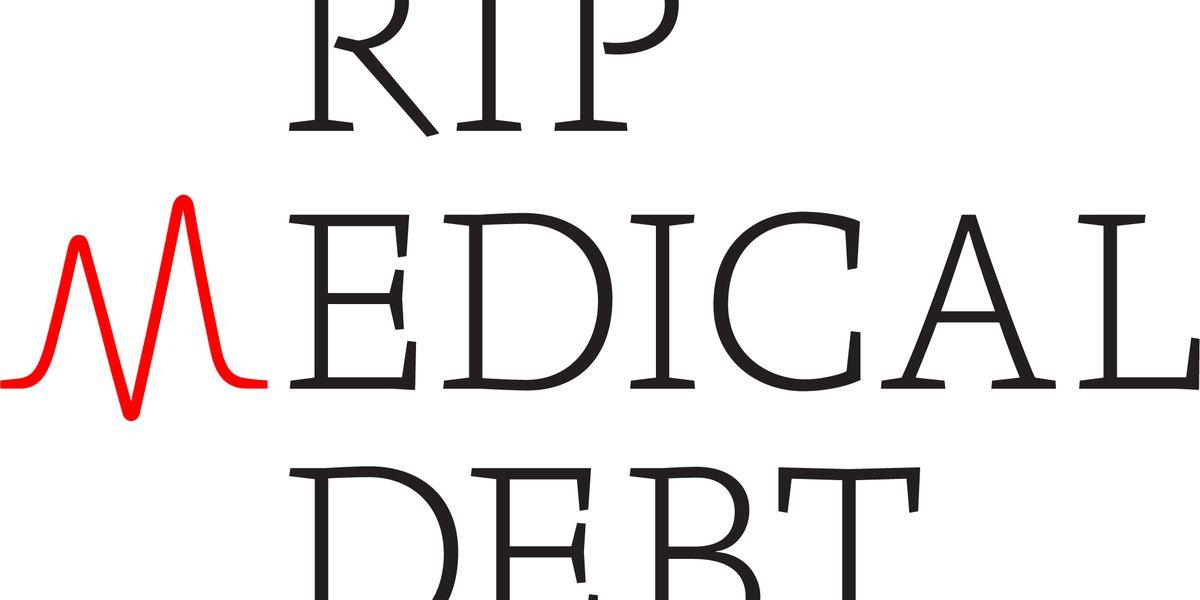Medical debt erased for 1,800 in the Heartland