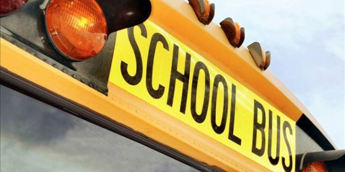 Cape Giradeau School District updates attendance policy