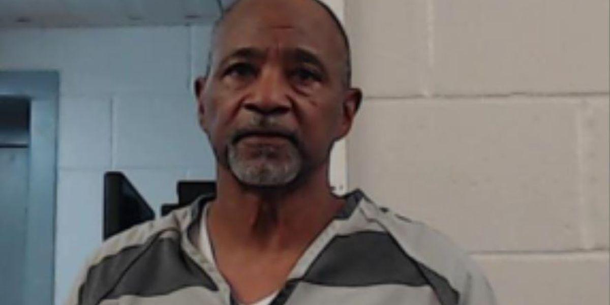 Drunken inmate crashes ATV, county employee arrested