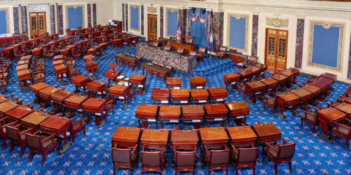 Mental Health and Addiction Treatment Expansion Act introduced to the Senate