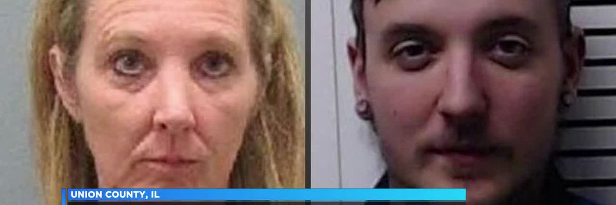 Choate Mental Health former employees arrested, 1 wanted