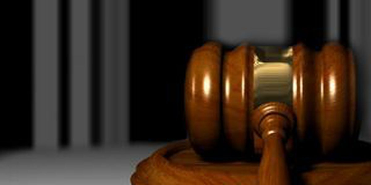 US District Judge to take oath in Cape Girardeau on May 9