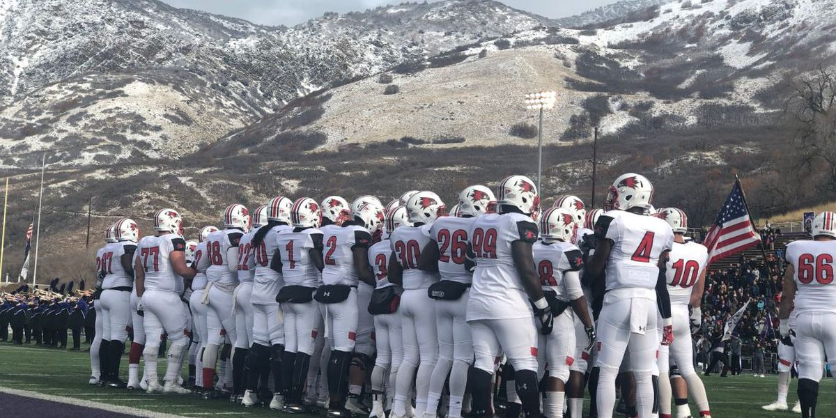 Redhawks end FCS Playoffs with 48-23 loss to Weber State
