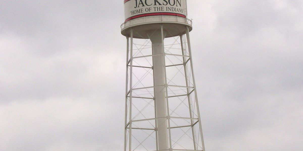 City of Jackson announces additional reopenings for Parks and Recreation