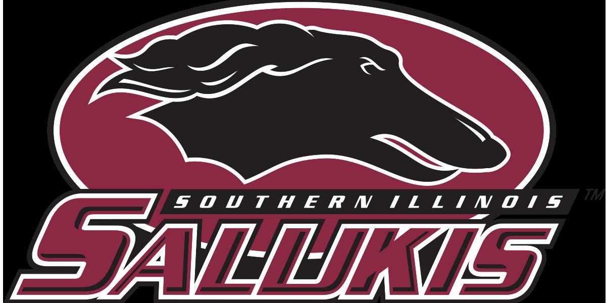 SIU Salukis men's basketball team defeats SIU-Edwardsville 101-83