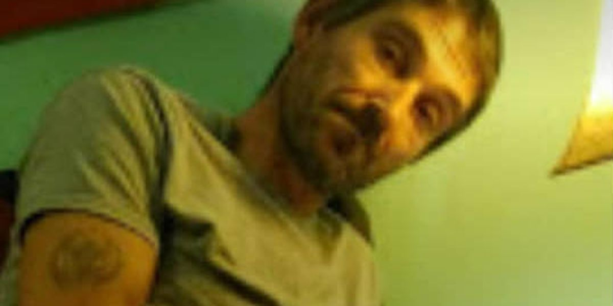 Authorities searching for Dowell, IL man