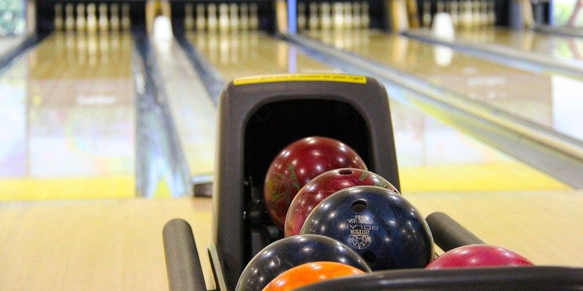 Southeastern Illinois College forms co-ed bowling team