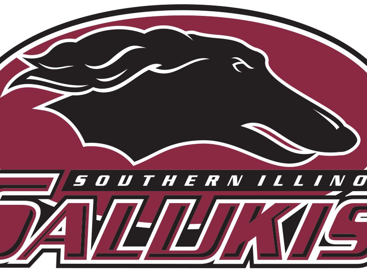 DeSomer rushes for 4 TDs, but Salukis falls 57-38 to South Dakota State