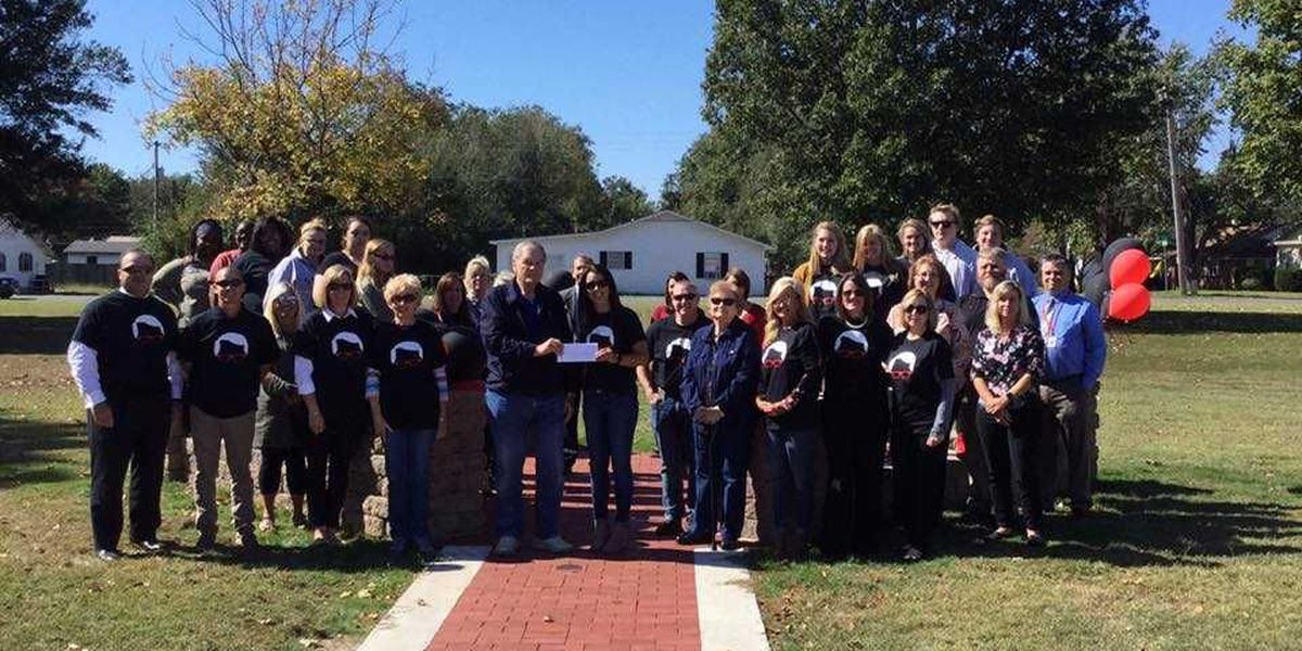 Sikeston Public Schools Foundation receives $1.7 million gift