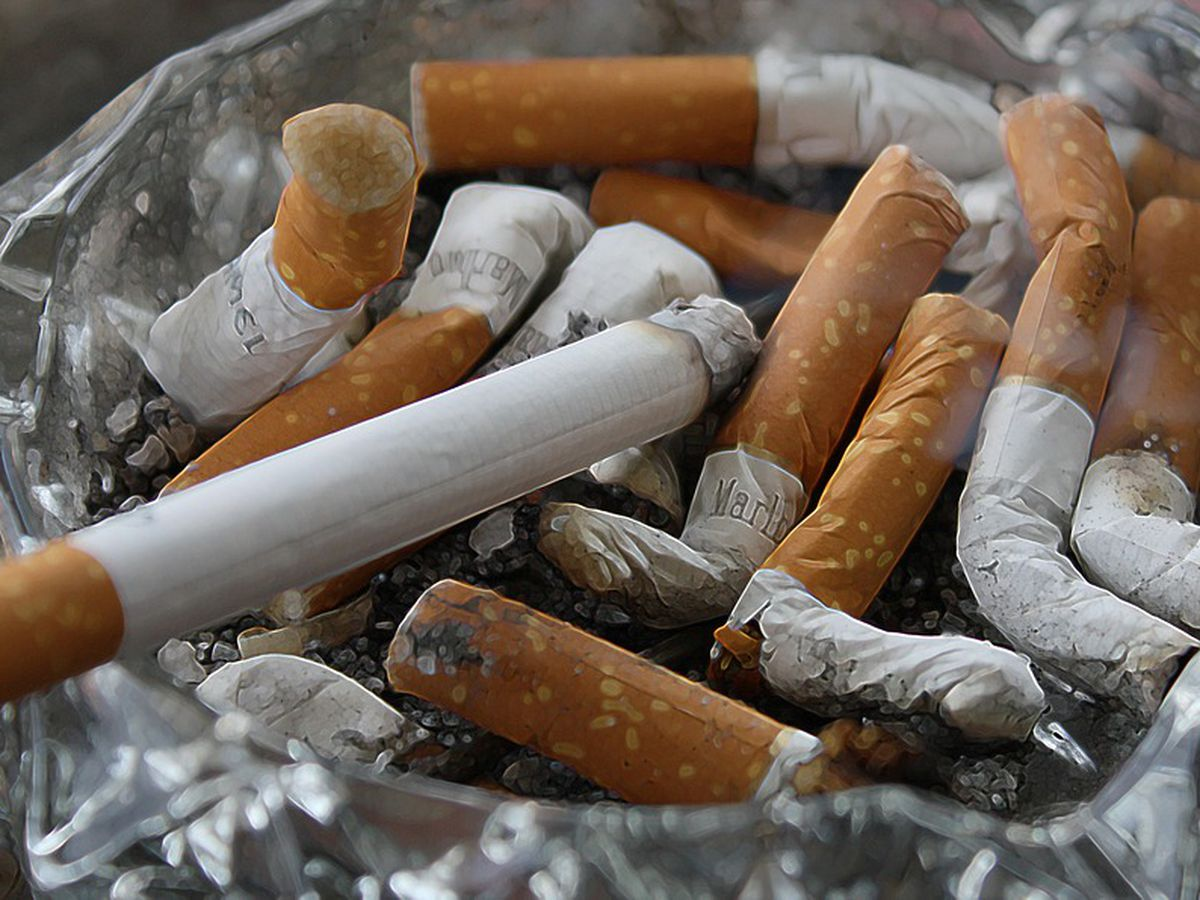 Illinois Senate approves Tobacco 21, sends bill to governor