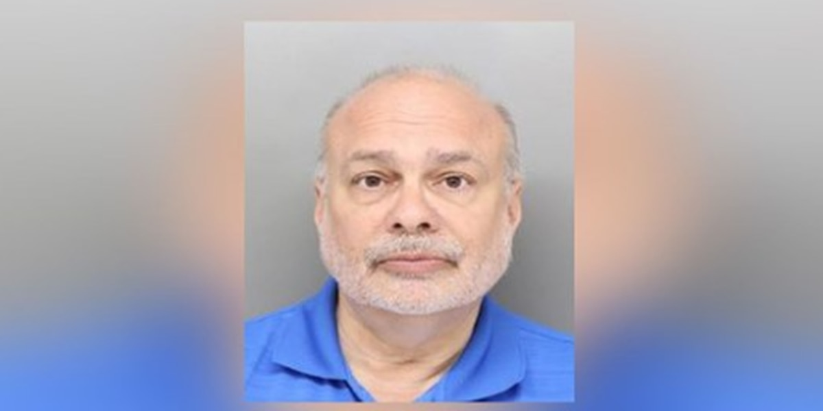 Priest accused of raping altar boy 30 years ago due in court