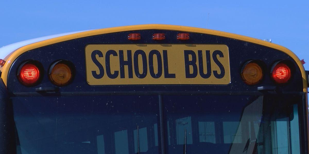Scott County R-4 School Dist. lockdown lifted