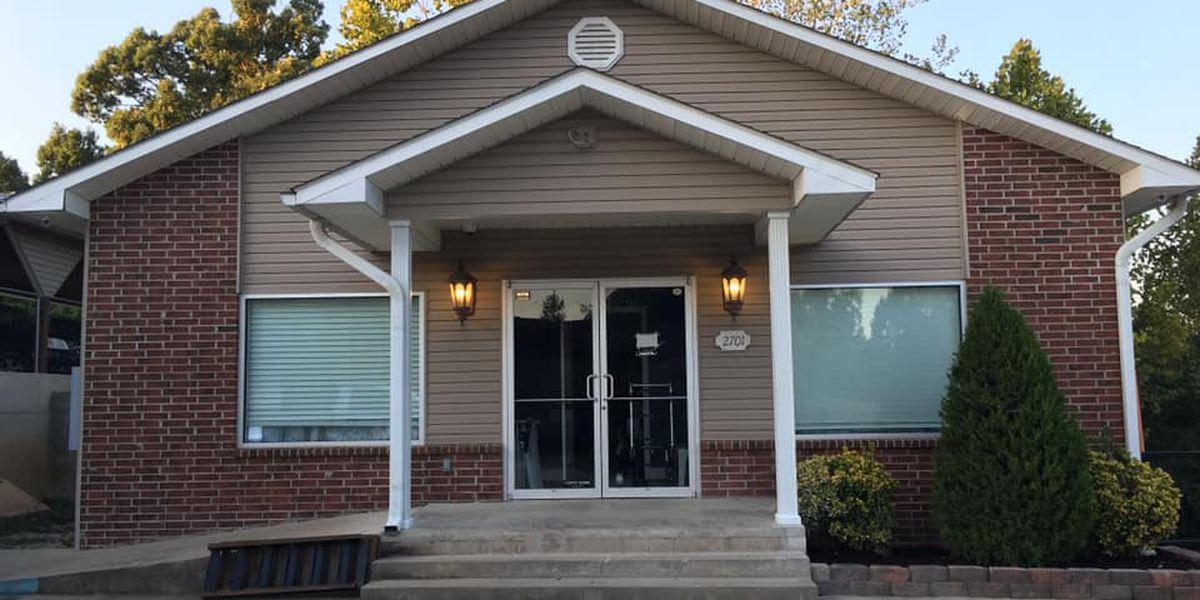 Emergency center in Poplar Bluff opens to help foster kids
