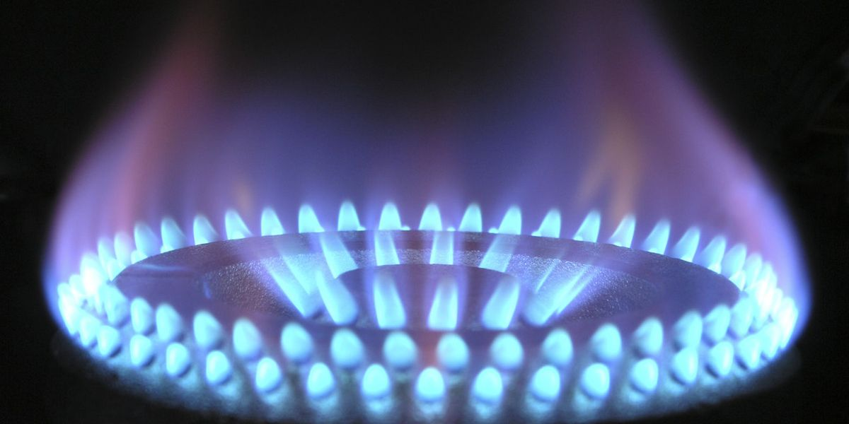 Low-income families can apply for help to pay heating bills