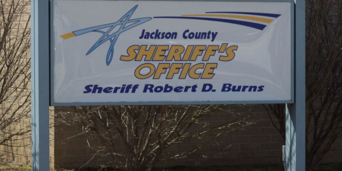 Increased patrols in Jackson County, IL over the Independence Day Holiday