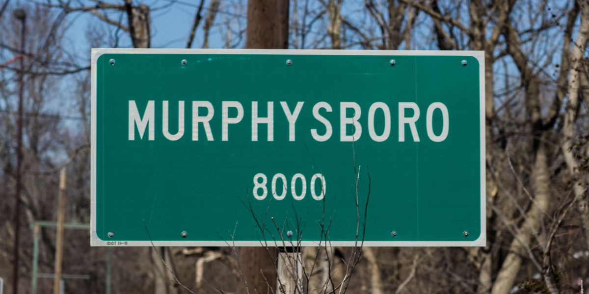 Murphysboro High School cancels prom due to flood concerns