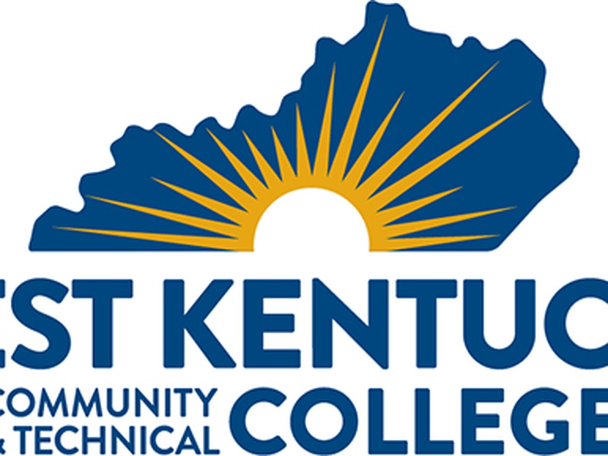 WKCTC honor society receives international PTK honor recognition