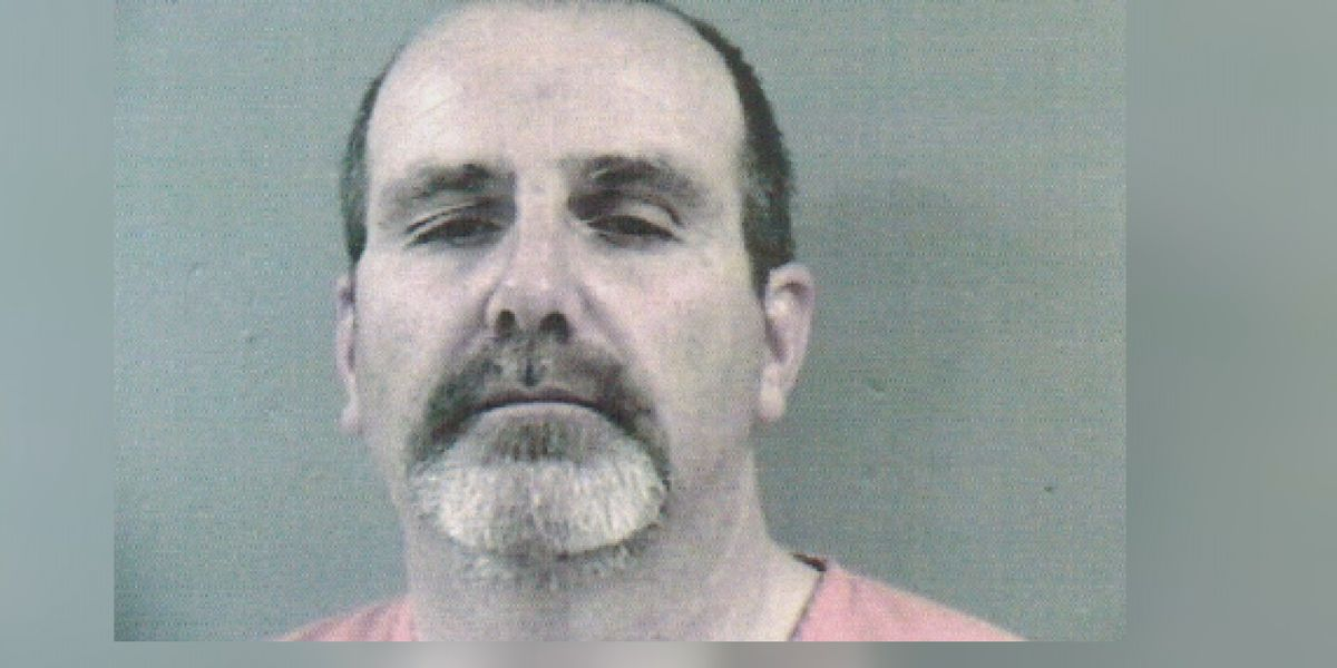 Van stolen by Madison County inmate found; escapee still on the run