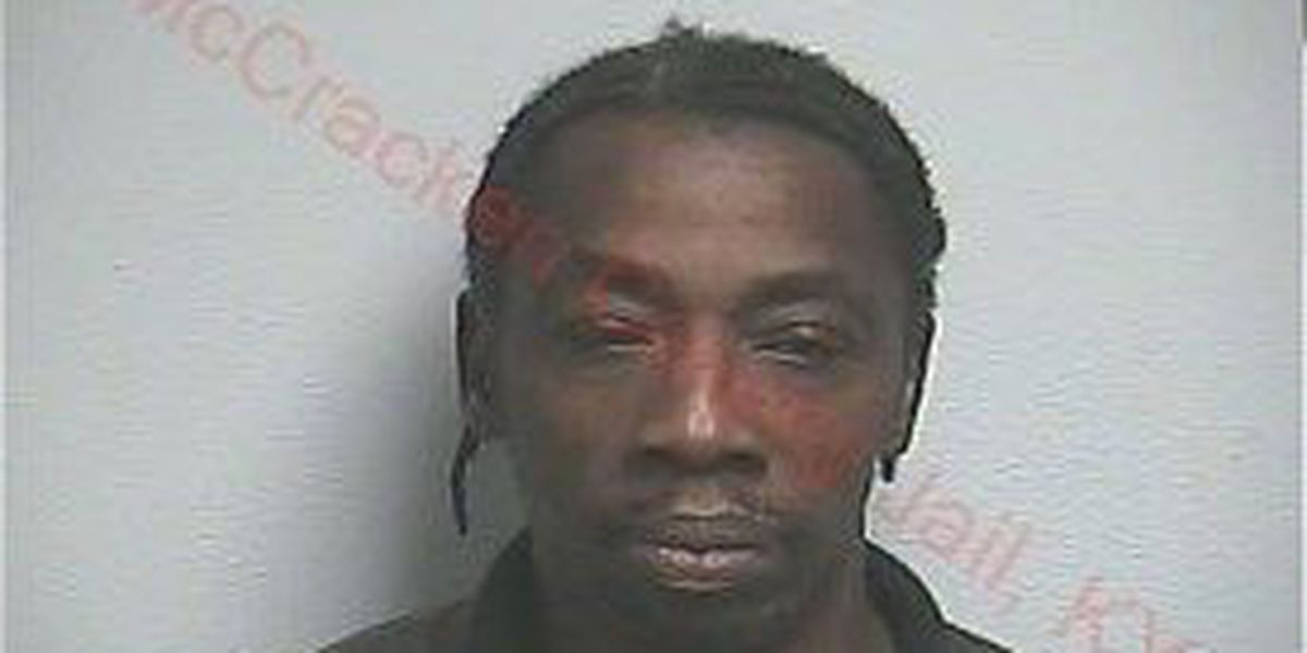 Padcuah, KY man admits to stealing copper wire