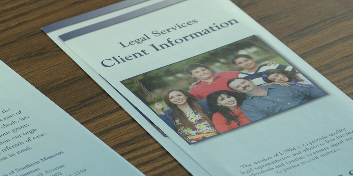 People with criminal backgrounds get a second chance at employment