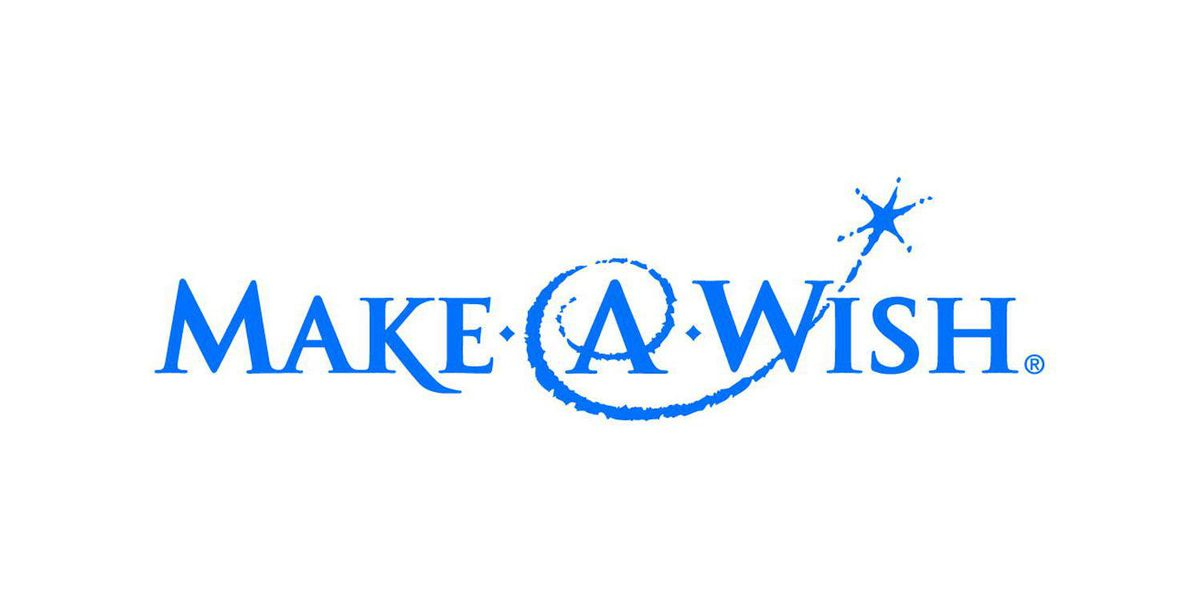 Make-A-Wish to hold Evening of Wishes online auction