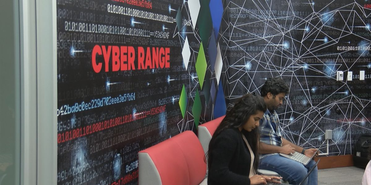 Southeast creates Institute for Cybersecurity