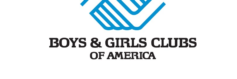 1/25/19 - Kudos to the work of the Boys and Girls Clubs throughout the Heartland