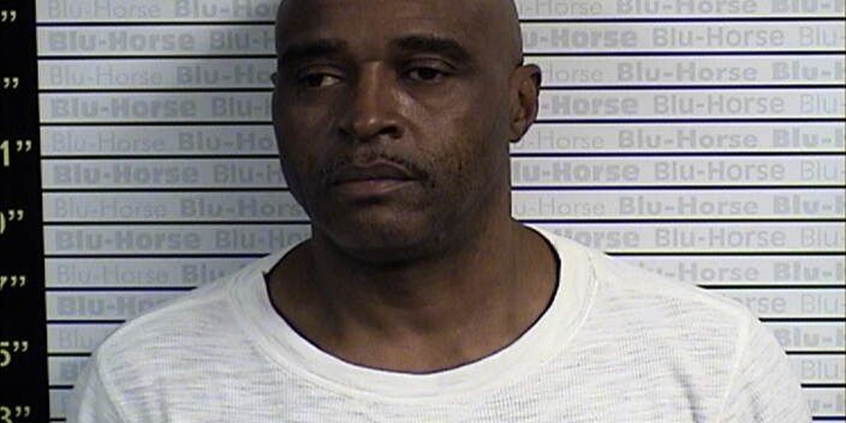Paducah man arrested after calling 911 for a ride