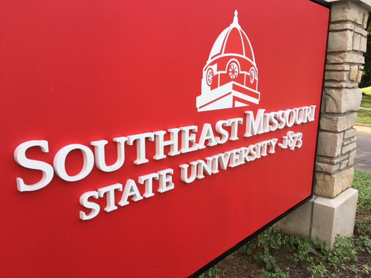 Board to consider revision of alcohol beverage policy at Southeast Missouri State athletic events
