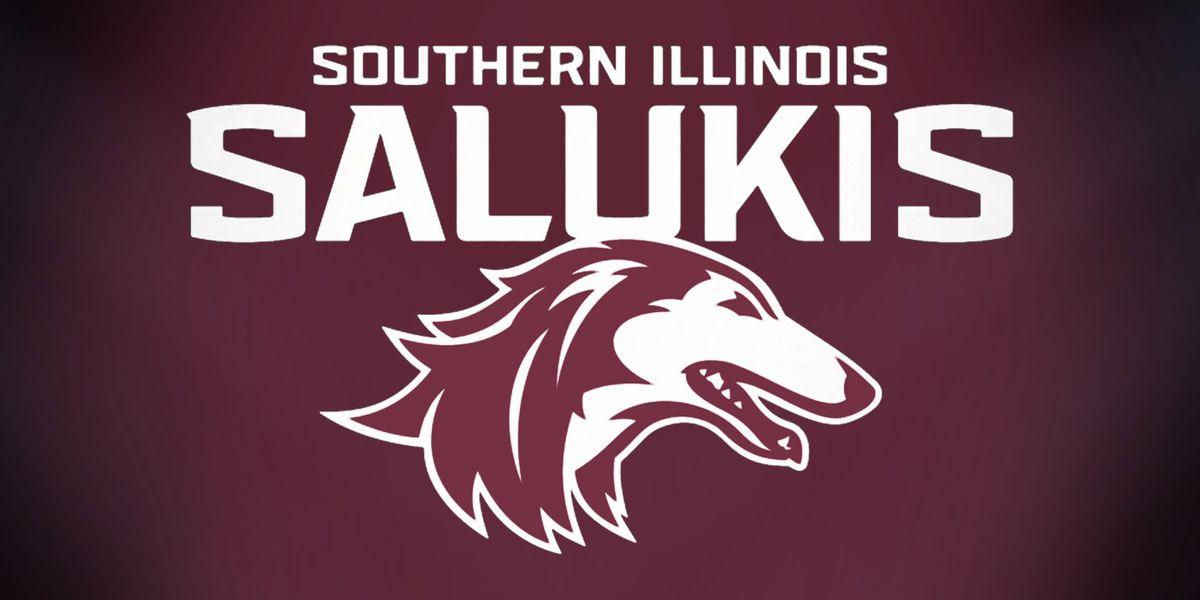Salukis beat Illinois State 58-55