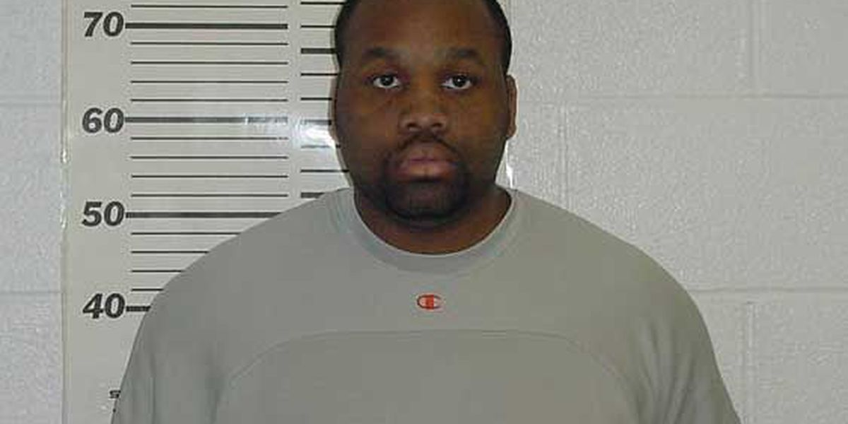Man pleads guilty to charges in deadly attempted Cairo bank robbery
