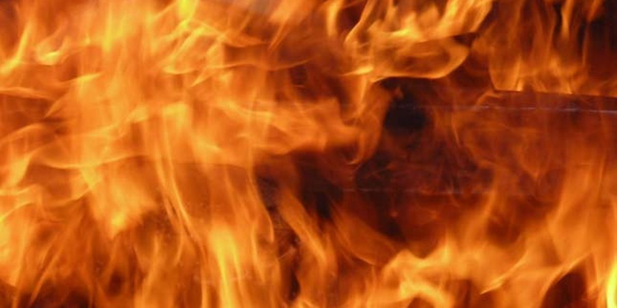 1 injured during residential fire in Cape Girardeau